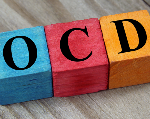 What not to do when your relative or friend has OCD